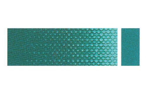 クサカベ 油絵具6号(20ml) 027 コバルトブルーマリン
