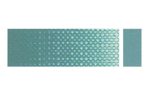 クサカベ 油絵具6号(20ml) 030 コバルトターコイズ