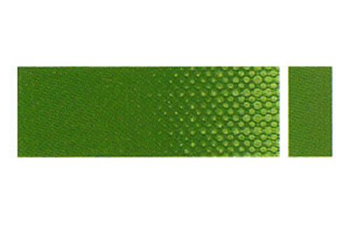 クサカベ 油絵具6号(20ml) 063 オキサイドグリーン