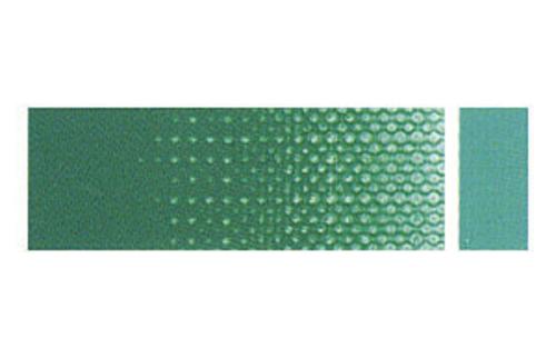 クサカベ 油絵具6号(20ml) 069 コバルトグリーンライト