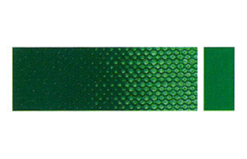 クサカベ 油絵具6号(20ml) 071 パーマネントグリーンディープ