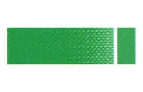 クサカベ 油絵具6号(20ml) 077 エメラルドグリーンヒュー