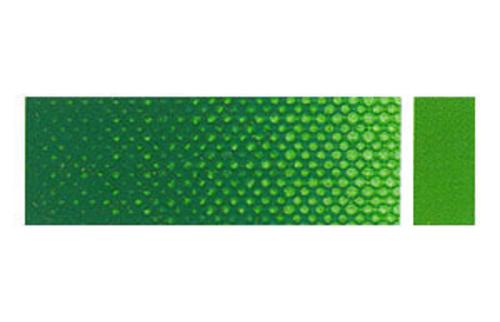 クサカベ 油絵具6号(20ml) 080 クロムグリーンヒュー