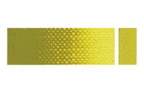 クサカベ 油絵具6号(20ml) 087 オリーブグリーンライト