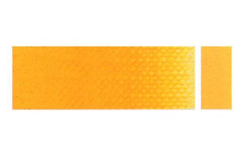 クサカベ 油絵具6号(20ml) 113 カドミウムイエロー