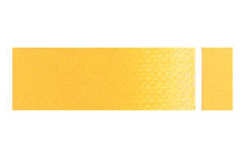 クサカベ 油絵具6号(20ml) 114 カドミウムイエローライト