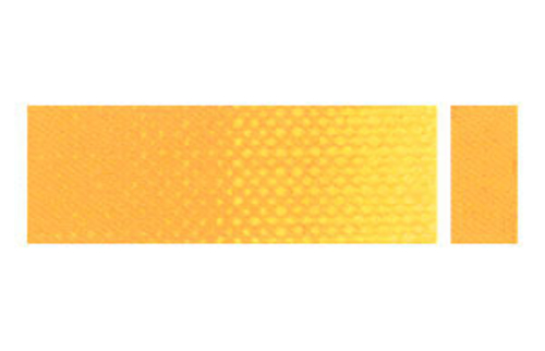 クサカベ 油絵具6号(20ml) 119 プライムイエローディープ