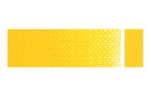 クサカベ 油絵具6号(20ml) 120 プライムイエローライト