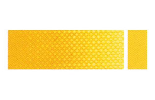 クサカベ 油絵具6号(20ml) 128 クロムイエローライトヒュー