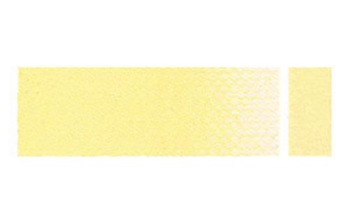 クサカベ 油絵具6号(20ml) 130 レモンイエローペール