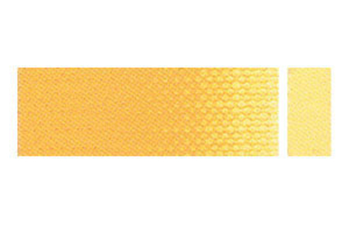 クサカベ 油絵具6号(20ml) 132 ジョンブリアンNo.2