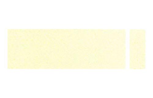 クサカベ 油絵具6号(20ml) 134 アイボリーホワイト