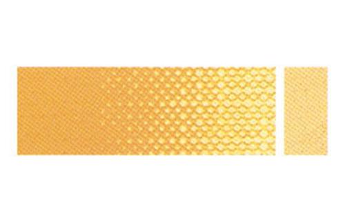 クサカベ 油絵具6号(20ml) 136 ネープルスイエローフレンチ