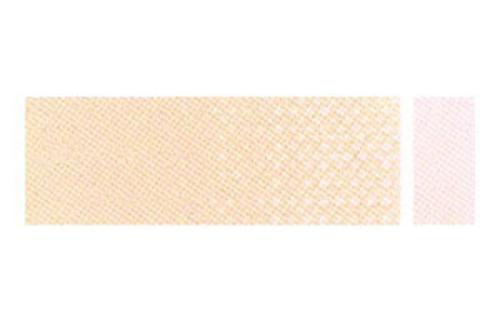 クサカベ 油絵具6号(20ml) 138 ピンクベージュ