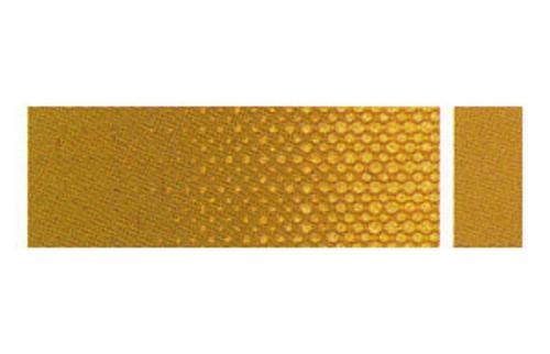 クサカベ 油絵具6号(20ml) 140 イエローオーカーライト