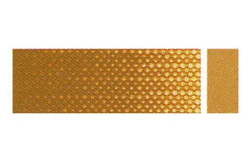 クサカベ 油絵具6号(20ml) 141 ナチュラルオーカー