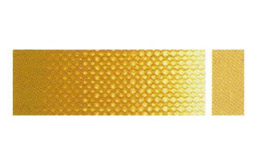 クサカベ 油絵具6号(20ml) 142 ナチュラルオーカーライト