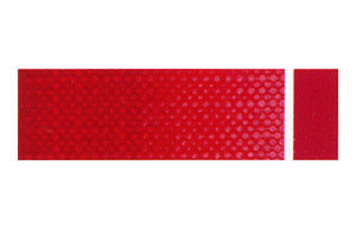 クサカベ 油絵具6号(20ml) 169 プライムレッドディープ