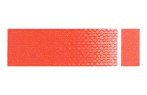 クサカベ 油絵具6号(20ml) 183 コーラルレッド