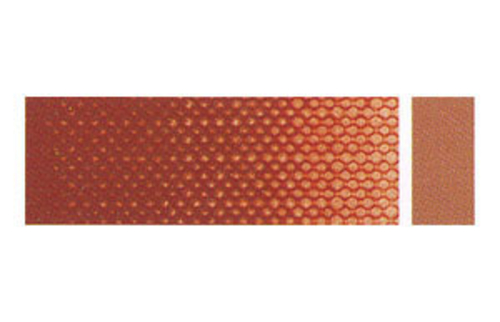 クサカベ 油絵具6号(20ml) 202 テラローザ