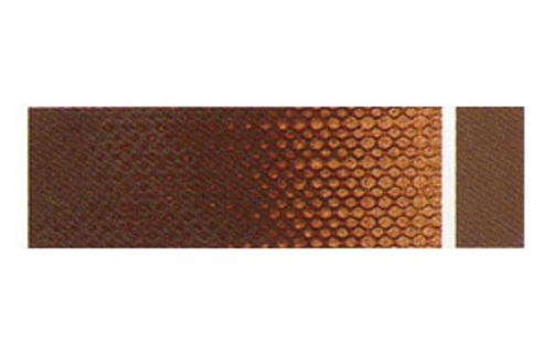 クサカベ 油絵具6号(20ml) 210 バンダイクブラウン