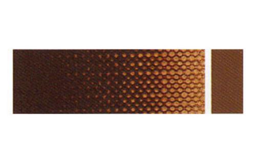 クサカベ 油絵具6号(20ml) 212 マルスブラウン