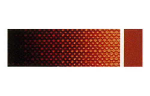 クサカベ 油絵具6号(20ml) 216 ブラウンマダー