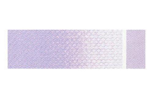 クサカベ 油絵具6号(20ml) 237 バイオレットグレーNo.3