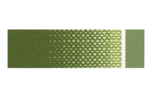 クサカベ 油絵具6号(20ml) 240 グリーングレーNo.1