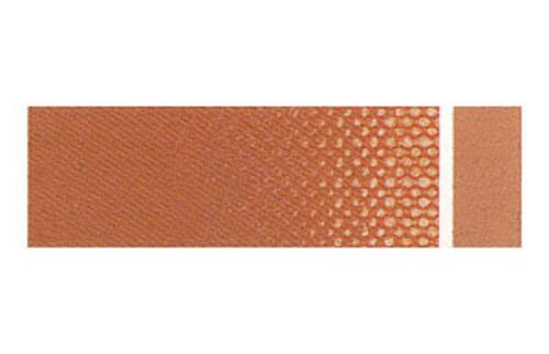 クサカベ 油絵具6号(20ml) 245 ローズグレーNo.2