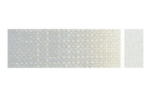 クサカベ 油絵具6号(20ml) 247 グレーオブグレーNo.2