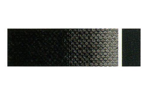 クサカベ 油絵具6号(20ml) 264 マルスブラック