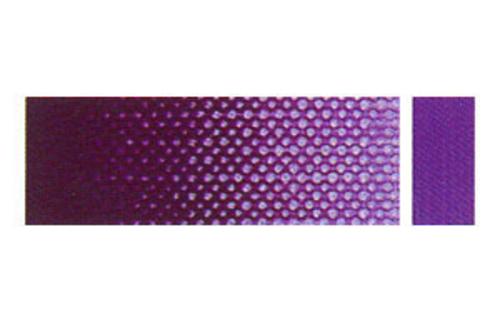 クサカベ 油絵具9号(40ml) 001 コバルトバイオレットディープ