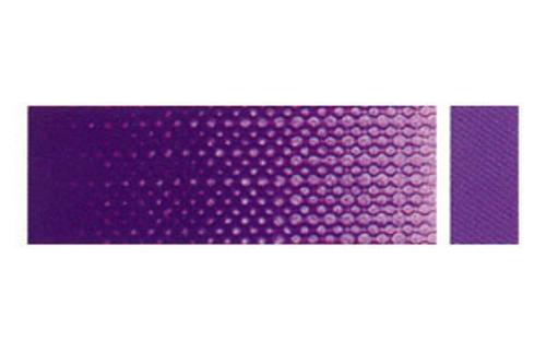 クサカベ 油絵具9号(40ml) 003 コバルトバイオレットヒュー