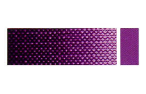 クサカベ 油絵具9号(40ml) 005 ミネラルバイオレット