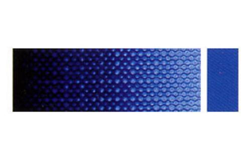 クサカベ 油絵具9号(40ml) 022 ウルトラマリンライト