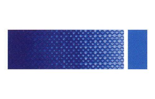 クサカベ 油絵具9号(40ml) 023 コバルトブルーディープ