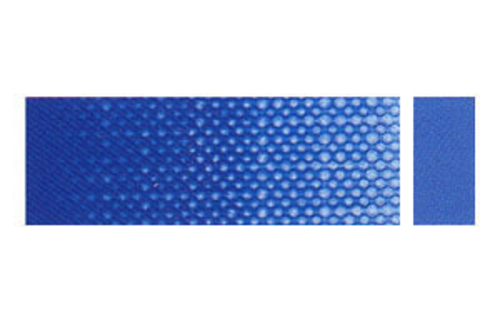 クサカベ 油絵具9号(40ml) 024 コバルトブルー