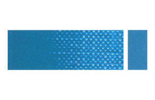 クサカベ 油絵具9号(40ml) 028 セルリアンブルー