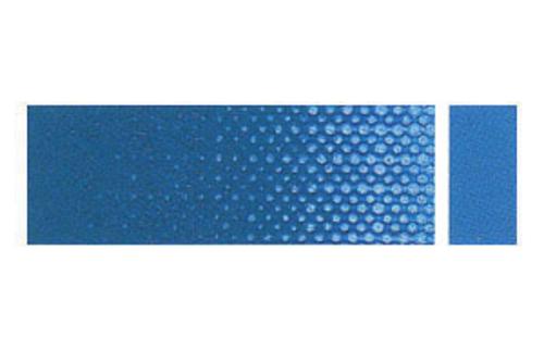 クサカベ 油絵具9号(40ml) 029 セルリアンブルーヒュー