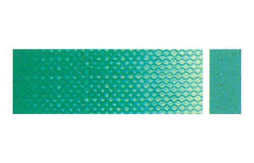 クサカベ 油絵具9号(40ml) 031 ターコイズブルー