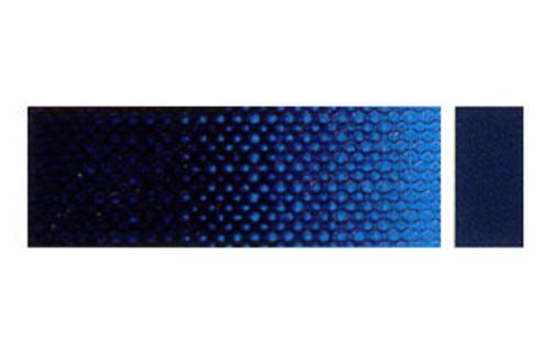 クサカベ 油絵具9号(40ml) 035 オリエンタルブルー