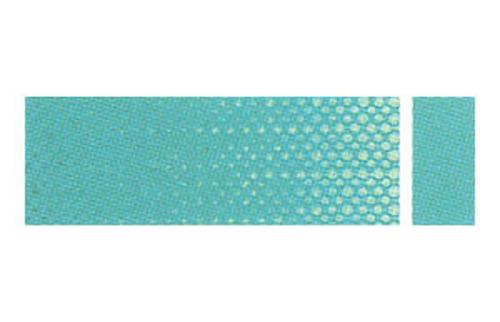 クサカベ 油絵具9号(40ml) 038 ブルーコンポーゼ