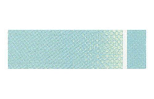 クサカベ 油絵具9号(40ml) 041 ウォーターブルー