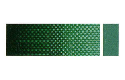 クサカベ 油絵具9号(40ml) 061 ビリジャン