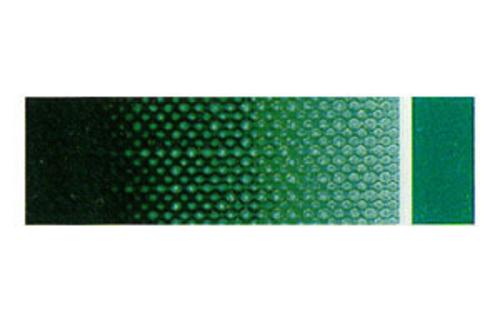 クサカベ 油絵具9号(40ml) 062 ビリジャンヒュー