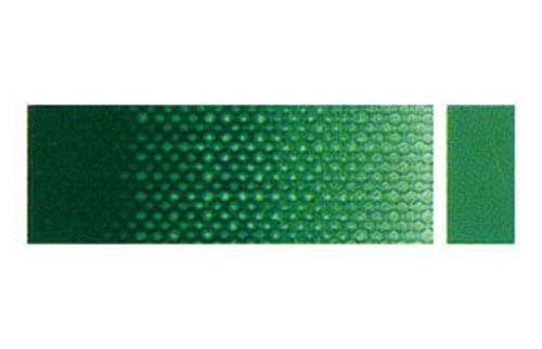 クサカベ 油絵具9号(40ml) 064 カドミウムグリーンディープ