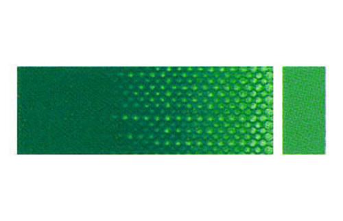 クサカベ 油絵具9号(40ml) 065 カドミウムグリーン