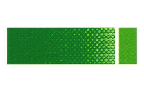クサカベ 油絵具9号(40ml) 066 カドミウムグリーンライト