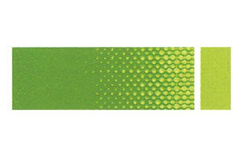クサカベ 油絵具9号(40ml) 067 カドミウムグリーンペール